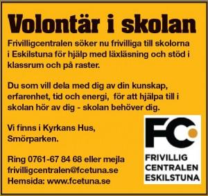 annons_volontar_i_skolan